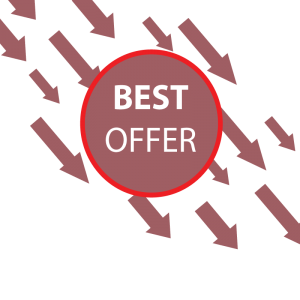Best-Offer_PNG