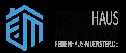 Logo ferienhaus-muenster.de