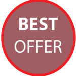 Best-Offer Kreis